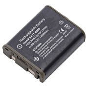 Ultralast® 3.6 V Ni-MH Cordless Phone Battery For Uniden WIN1200 (BATT-0003)