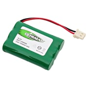 Ultralast® 3.6 V Ni-MH Cordless Phone Battery For IBM 900FADS (BATT-IBM900)
