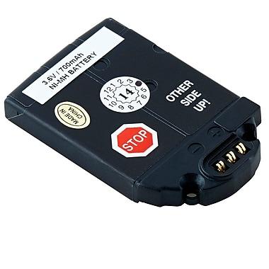 Dantona® 3.6 V Ni-MH FRS/GMRS Battery For Motorola Spirit GT (SBP-9720)
