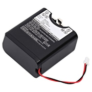 Dantona® 9.6 V Ni-MH Wireless Speaker Battery For Sony XDR-DS12IP (PDA-374LI)