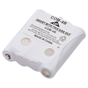 Dantona® 4.8 V Ni-MH FRS/GMRS Battery For Midland G-225 (COM-4R)
