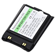 Ultralast® 3.6 V Ni-MH Cell Phone Battery For Nokia 252 (CEL-59NMH)