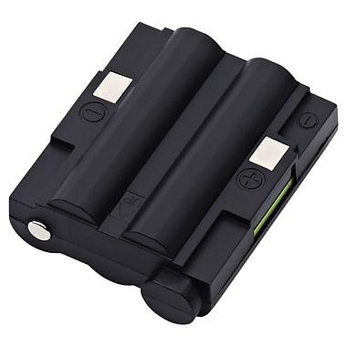 Dantona® 6 V Ni-MH FRS/GMRS Battery For Midland GXT1000 (COM-5R)