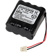 Dantona® 9.6 V Ni-MH Dog Collar Battery For Dogtra 1700NCP Transmitter (DC-22)