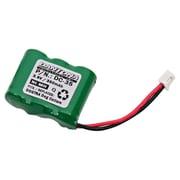 Dantona® 3.6 V Ni-MH Dog Collar Battery For Dogtra 175NCP (DC-35)