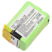Dantona® 7.2 V Ni-MH Dog Collar Battery For Tri-Tronics G3 Field (DC-38)