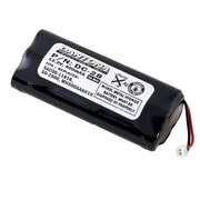 Dantona® 12 V Ni-MH Dog Collar Battery For SportDOG SAC00-11816 (DC-28)