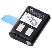 Dantona® 3.6 V Ni-MH FRS/GMRS Battery For Motorola FV200 (COM-KEBT086B)
