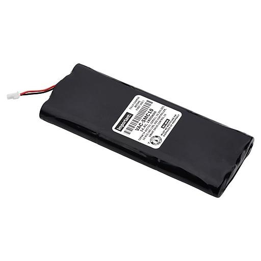 Dantona® V Ni-MH Vacuum Battery For OZRoll - ODS Controller (VAC-SMC10 14.4)