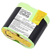 Dantona® 2.4 V Ni-MH Vacuum Battery For Black & Decker Classic HC400 (VAC-HC400)