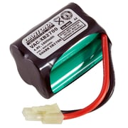 Dantona® 4.8 V Ni-MH Vacuum Battery For Euro-Pro Shark XB2700 (VAC-XB2700)