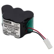 Dantona® 6 V Ni-MH Vacuum Battery For Euro-Pro Shark V1911 (VAC-V1911NMH)