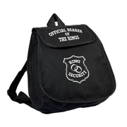 Lillian Rose Ring Bearer Backpack  (TR676 RB)
