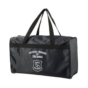 Lillian Rose Ring Bearer Security Duffel Bag (TR654 RS)