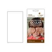Reticare Cell Phone Screen Protector Blue (352P3500BUS)