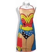 Spoontiques DC Comics™ Wonder Woman™ Apron (16429)