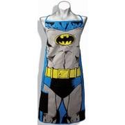 Spoontiques DC Comics™ Batman™ Apron (16428)