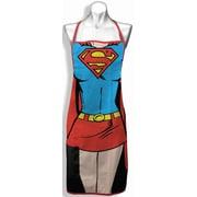 Spoontiques DC Comics™ Supergirl™ Apron (16430)
