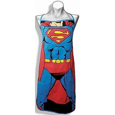 Spoontiques DC Comics™ Superman™ Apron (16427)