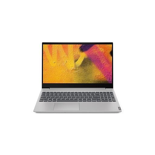 "Lenovo IdeaPad S340 15.6"" FHD Laptop (i5-8265U / 8GB / 256GB SSD)"