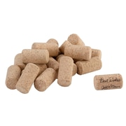 Lillian Rose Set of 25 Wine Signing Corks (GA567)