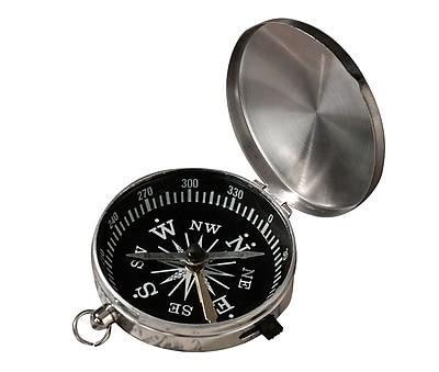 Lillian Rose Compass Party Favor (FA440)