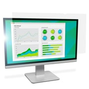 """3M™ Anti-Glare Filter for 22"""" Widescreen Monitor (16:10) (AG220W1B)"""
