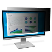 """3M™ Privacy Filter for 24"""" Widescreen Monitor (16:10) (PF240W1B)"""