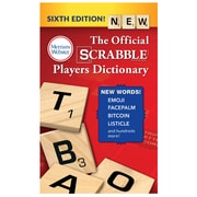 official+scrabble+word+list+pdf – Choose by Options, Prices