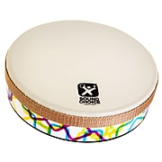 Westco Educational Remo® Hand Drum (WEPWM8408HD)