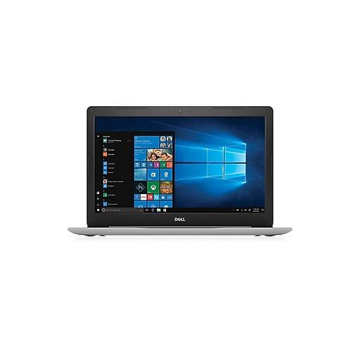 Dell Inspiron 15 I5570-5521SLV 15 6