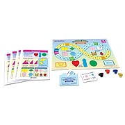 New Path Learning Symmetry Learning Center, Grades 1-2 (NP-236929)