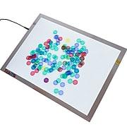 Learning Advantage Ultra Bright LED Light Panel (CTU9200)