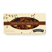 Beatrice Bakery Chocolate Fruit & Nut Bar (DS0435)
