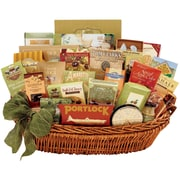 Alder Creek Gift Baskets Grand Traditions Gift Basket (FG07119)