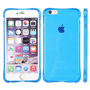 Crystal Anti-Shock TPU Skin Case for iPhone 6s (APLSKN410)