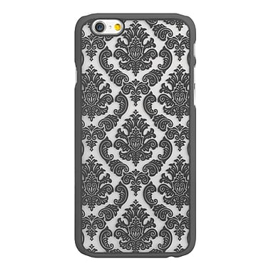 Lace Design TPU Skin Cover for Apple iPhone 6 / 6S (APLSKN782)