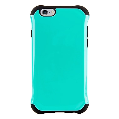 Armor Case for Apple iPhone 6 / 6s (APPCRC262)