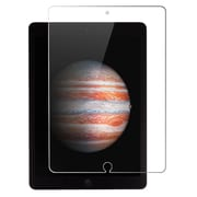 iPad Pro 12.9 Tempered Glass Screen Protector (IPPSCR719)