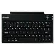 SumacLife Wireless Bluetooth Keyboard (APLKYB401)