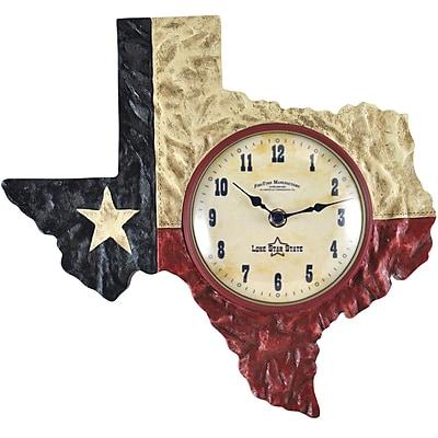 FirsTime® Texas Flag 13