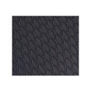 """M+A Matting Cushion Max Anti-Fatigue Mat, 36"""" x 24"""", Charcoal (414000023)"""