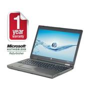 HP ProBook 6570B 15 6