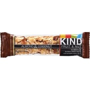 KIND® Bar, Almond & Coconut, 1.4 Oz., 12/Box (PHW17828)