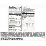 Quaker Chewy Bars, Chocolate Chip, 0.84 Oz., 8/Box (31182)