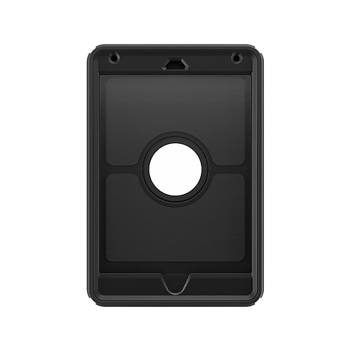 info for 68809 00f71 OtterBox 78-51315 Defender Series Polycarbonate/Silicone Cases for 7.9