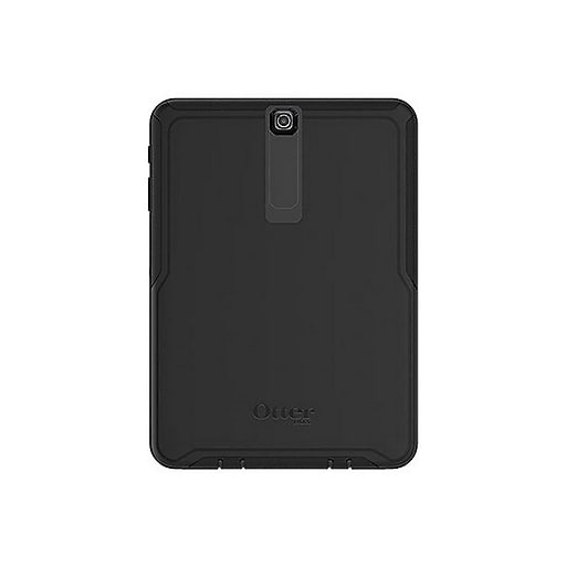 more photos 6ff43 e324e OtterBox 77-54008 Defender Series Polycarbonate/Silicone Case for 9.7