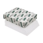 "SKILCRAFT 50% Recycled 8.5"" x 11"" Multipurpose Paper, 20 lbs, 92 Brightness, 500/Ream, 10 Reams/Carton (7530-01-539-9831)"