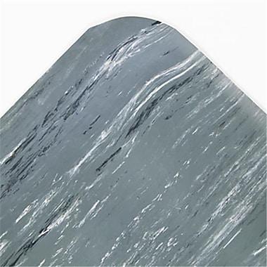 Schneider. Quick Fit D-Ring Binder, 3'' Capacity, Black (AZERTY20833)