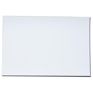 Dacasso Blotter Paper Pack - Dove White (DCSS534)